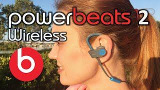 Наушники Beats - ОБЗОР НАУШНИКОВ PowerBeats 2 Wireless - Беспроводные Наушники Beats(Не забываем нажимать на кнопочку ПОДЕЛИТЬСЯ и LIKE ;) СПАСИБО! ☆ Добавляйтесь в друзья ▻ http://vk.com/id305077813 ☆..., 2016-02-26T04:40:13.000Z)