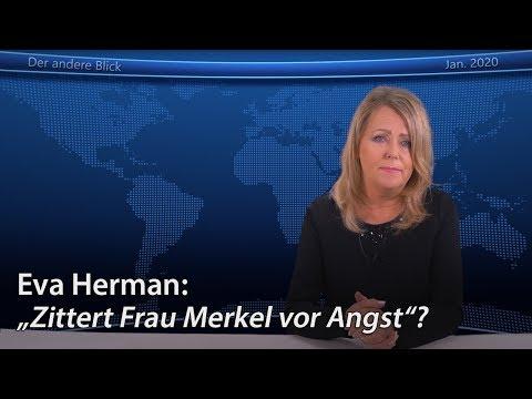 Eva Herman: