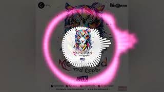 Geetanjali-Tiger Beat GHK Remix