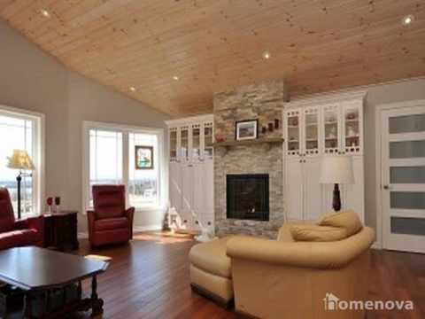 HOMENOVA Detached House For Rent: Malagash, Upper Malagash, Nova Scotia B0K 1E0