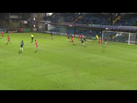 Southend Grimsby Goals And Highlights