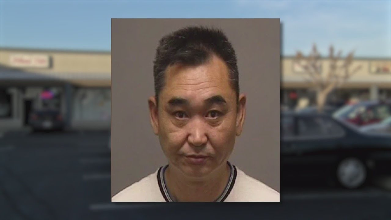 Fresno massage owner arrested on pimping charges