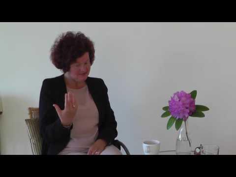 Grenzen-Systeme-Kulturen / Zagora 2010 von YouTube · Dauer:  9 Minuten 57 Sekunden