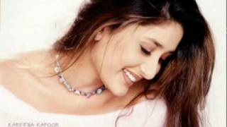 Bebo Main Bebo - Kareena Kapoor