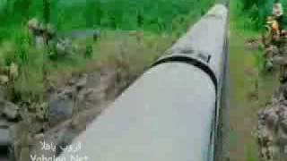 فيلم هندي هع
