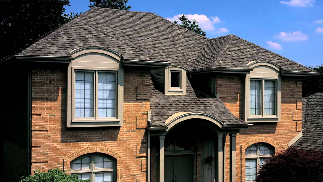 Don Kennedy Roofing   Gutter Pro Systems   Nashville, TN