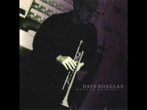 Dave Douglas —
