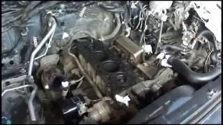 видео Слабые места и недостатки Митсубиси Л200 / MitsubishiL200 / Часть 2