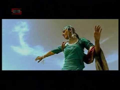Dholan ﮈﮬﻮﻟﻦ  ( Hadiqa Kiyani   ) HIGH QUALITY