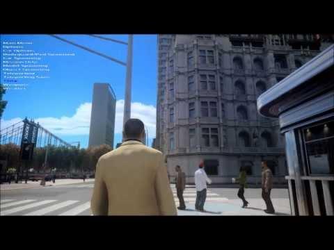 9 Best GTA 4 Mods - GameGuru