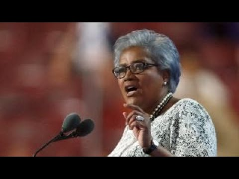 DNC Chair Tom Perez on Donna Brazile's rigged primary claims