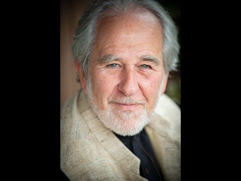 Bruce Lipton on COVID-19, Coronavirus Pandemic & Evolution