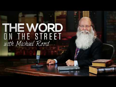 The Temple Mount Hoax!  Temple Mount or City of David  with Michael Rood