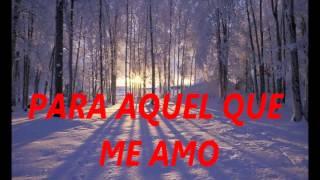 Hermoso Eres cancion cristiana con letra (lyrics ) (mya) Marcos Witt