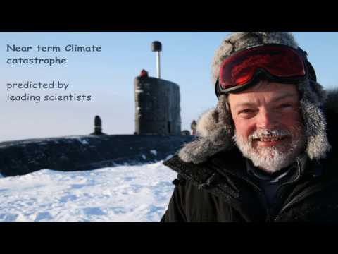Near term climate catastrophe Jan2017