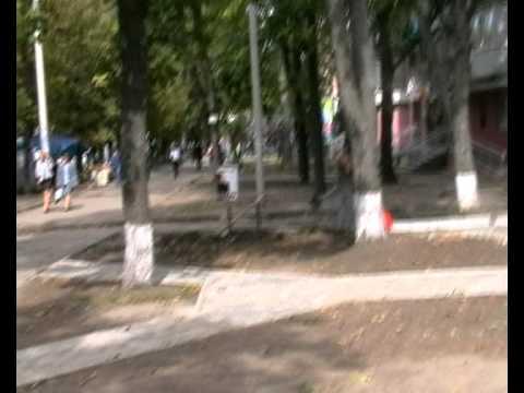 Перевозка банкоматов в Харькове +380979617674