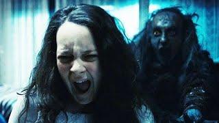 Siccin 7, siccin 7 Turkish horror movie
