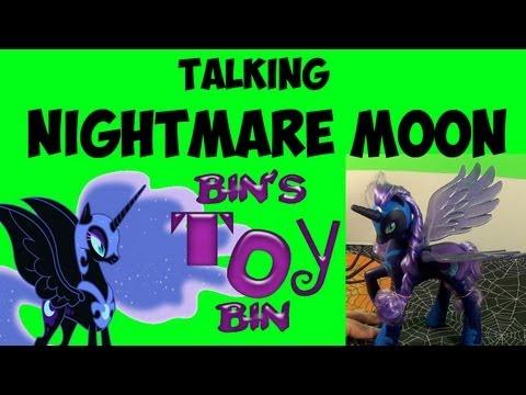 Toy bin my little pony