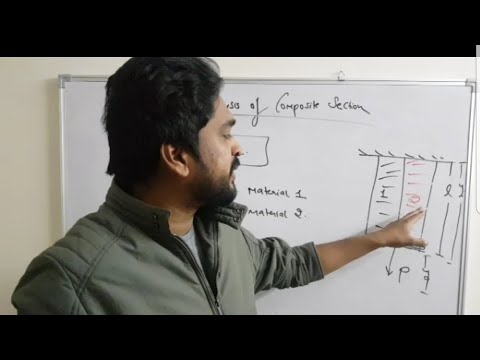 DMRC SSC JE DDA |subject SOM| | topic THERMAL STRESSES| lecture 8