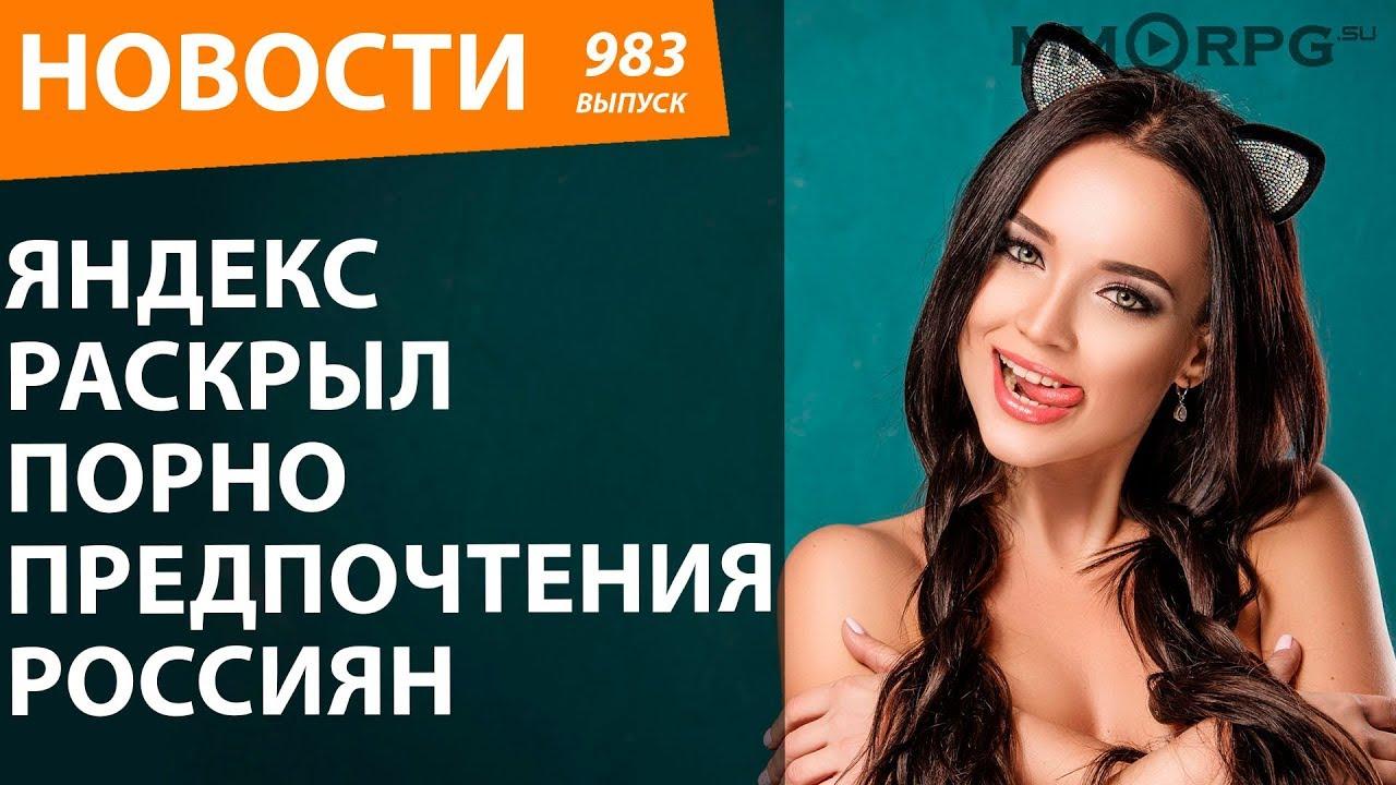 devushek-postidnie-foto-porno-porno-lyubiteley-chastnoe