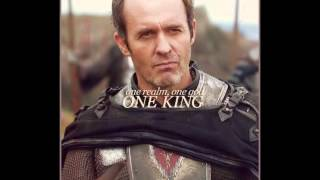 Stannis Baratheon March On Winterfell (Theme) - The Wars To Come (Ending)