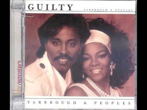 Yarbrough & Peoples ~ Wrapped Around Your Finger