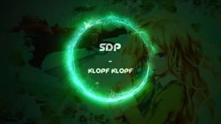 SDP - Klopf Klopf [Zurück in die Zukunst] [Nightcore] - by DaHaMa