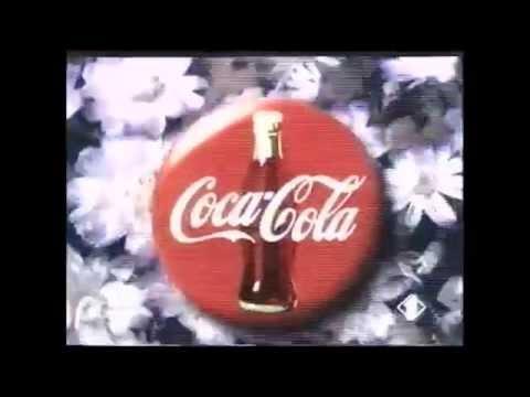 Spot Always Coca Cola italiano Integrale