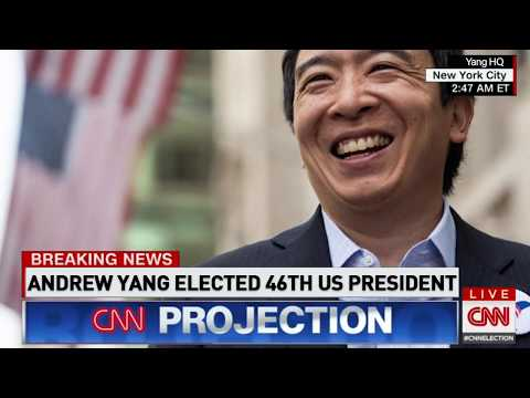 andrew-yang-elected-46th-president-|-election-night-2020-on-cnn