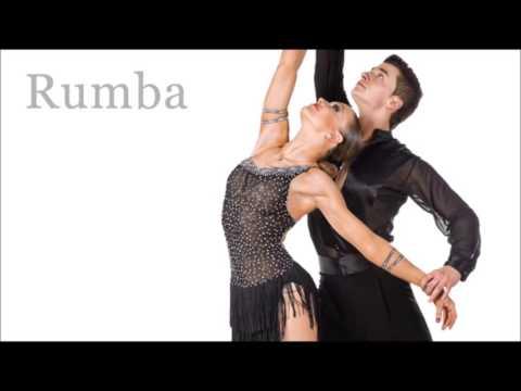 skylar grey-love the way you lie rumba version