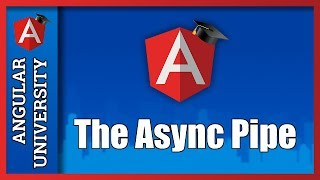 angular rxjs tutorial introduction to functional reactive programming async pipe pitfalls