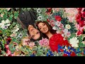 """Donya & Anita - """"Por Hashiyeh (Lyric Video)"""" OFFICIAL VIDEO"""