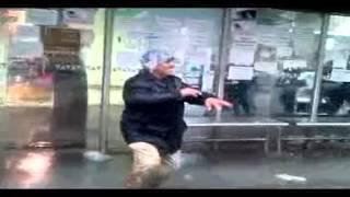 Best Funny videos Azerbaijani / Super Azeri prikol / приколы 2015 + 16