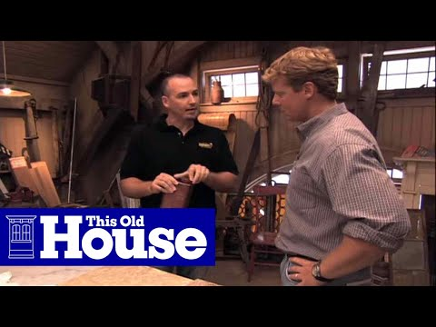 how-to-maintain-a-stone-countertop-|-this-old-house