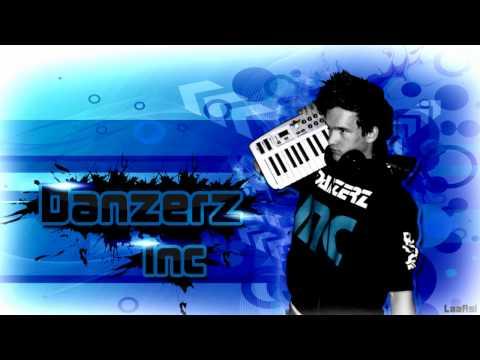 Basshunter - Var Ar Jag (Danzerz Inc 2008 Remix)