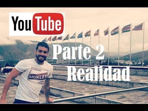 PARTE 2 ! COMO VIAJAR DESDE VENEZUELA A Colombia, Ecuador, Perú y Chile REALIDAD