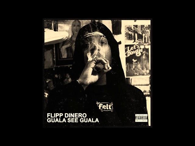 Flip Dinero - Leave me alone (Slowed)
