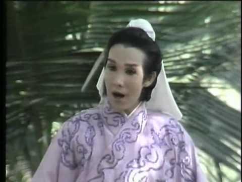 Trích Đoạn CL Lương Sơn Bá Chúc Anh Đài (2)