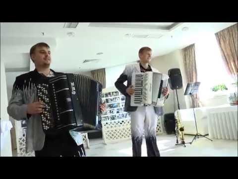 Красноярск артисты на свадьбу