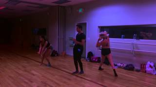 """""""I Will Follow You Into The Dark"""" by Jayme Dee 