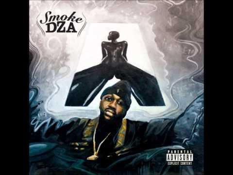 smoke dza the hook up