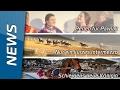 Sport-Welt TV News - 20.2.2017