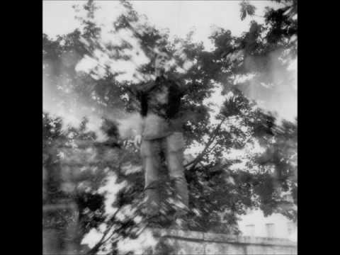 Scott Monteith - Qawwali Quatsch (Full Album) [Field Records]