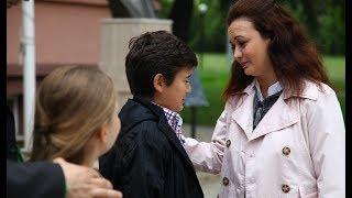 Küçük Kalpler - Kanal 7 TV Filmi