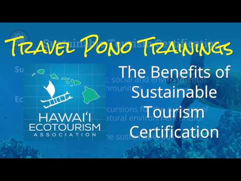 the-benefits-of-sustainable-tourism-certification
