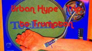 Urban Hype - Trip to Trumpton