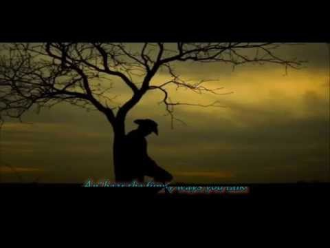 John michael montgomery - i wanna be there