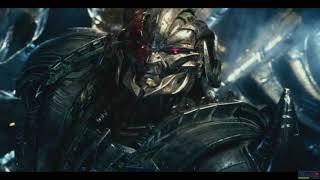 Video Transformers ostatni rycerz: Ostatnia bitwa (PO POLSKU) download MP3, 3GP, MP4, WEBM, AVI, FLV April 2018