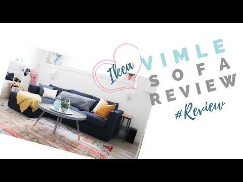 ikea-vimle-sofa-review