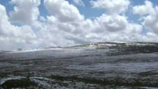 La Sonora del Ampara Prodigioso - Procesión -  Perú